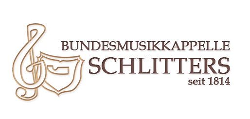 Bundesmusikkapelle Schlitters