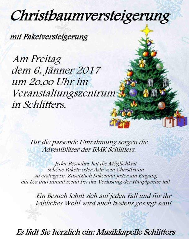 plakat-christbaumversteigerung