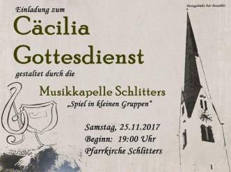 Cäcilia Einladung 2017[648]
