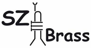 sz_brass_logo